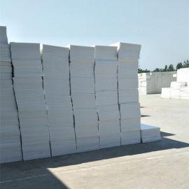 购买郑州xps挤塑板,郑州挤塑板厂家