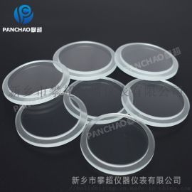 耐高温钢化玻璃视镜,锅炉视镜玻璃