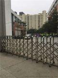 惠城不鏽鋼電動門款式,惠城不鏽鋼無軌電動門批發