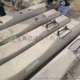 混凝土軌枕冷施工錨固材料