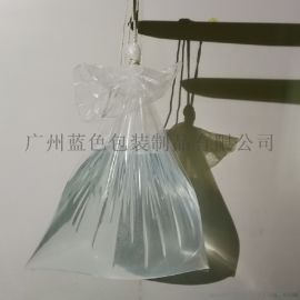 PE食品袋 50KG塑料包装袋