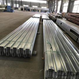 金属防水屋面板 湖北38-152-914防水屋面板