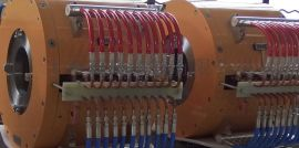 科研裝置   磁鐵KCT
