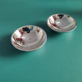 DIY投影机/投影仪配件通用反光碗