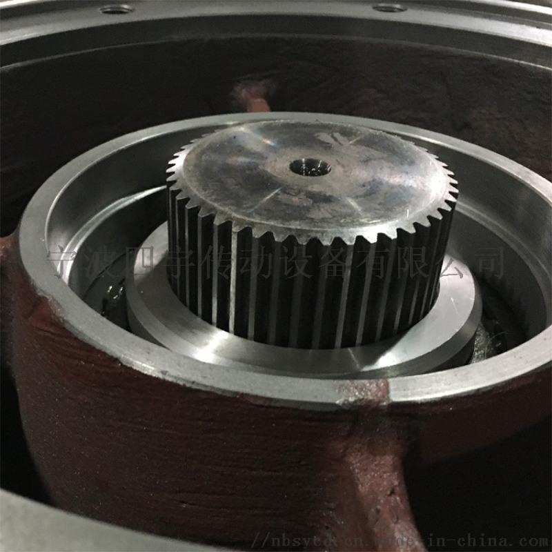 搅拌减速机,行星齿轮减速机,硬齿面减速机