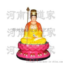 南天娘娘佛像 宇宙老母神像 河南佛像雕塑厂家