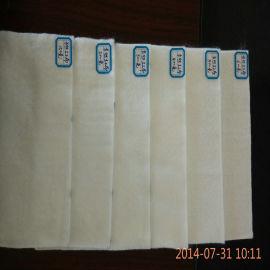 800克土工布, 型号SNGT-无纺布价格