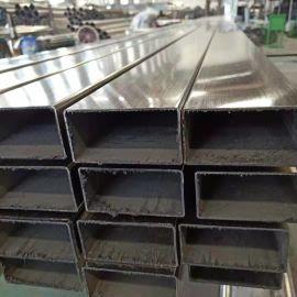 304不锈钢方管 不锈钢焊管 不锈钢无缝管