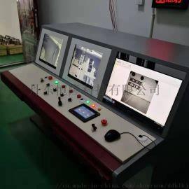 无损检测设备-X射线探伤机