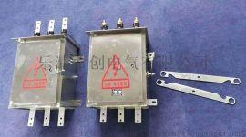 不锈钢变压器开关保护箱带互感器