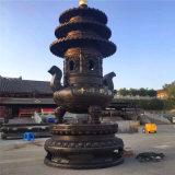 浙江銅寶鼎鑄造廠家,溫州大型鑄銅寶鼎生產廠家