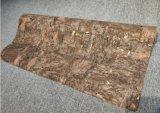廣東東莞英富軟木環保天然人造革水鬆軟木革廠家直銷