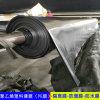 防渗膜永州市,防潮层0.7mm聚乙烯膜