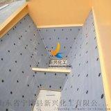 尺寸定製PE耐磨煤倉襯板生產廠家