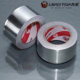 0.085mm鋁箔膠帶厚度,廣東耐高溫鋁箔膠帶