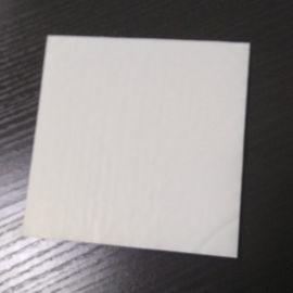 方形蜂窝纸垫 定制纸垫 减震垫纸 缓冲垫纸