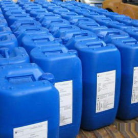 LRZ-FZ1220 反渗透阻垢剂-阻垢防污堵
