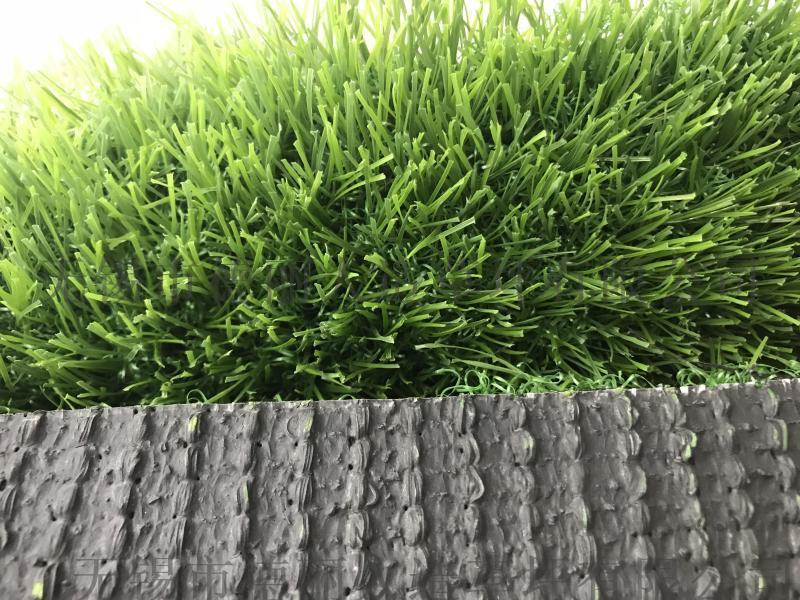 人工草坪 仿真幼儿园工程围挡塑料假草地毯