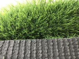 人工草坪 模擬幼兒園工程圍擋塑料假草地毯