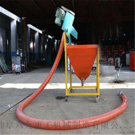 倾斜输送滚筒 积放式辊筒输送线 六九重工 箱包流水