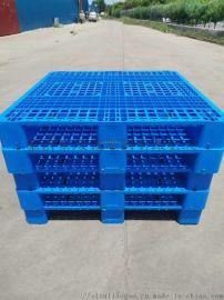 北京注塑塑料托盘制造,双面塑料托盘销售厂家