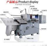 全自动数控3d线材成型折弯机 铁线衣架弯线设备厂家