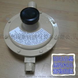 美国REGO力高LV4403C4单段减压阀