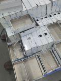不鏽鋼方形盒子有哪些焊接方式