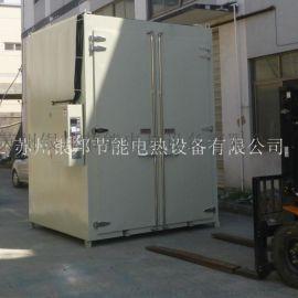 定制型聚氨酯制品烘箱 聚氨酯胶辊烘箱 原料保温烘箱
