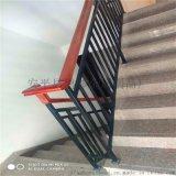 供應樓梯扶手,鋅鋼樓梯扶手,樓梯扶手廠家
