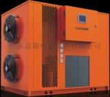 意斯空气能热泵烘干机/花椒烘干机