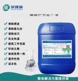 408不鏽鋼環保鈍化液