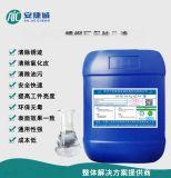 408不锈钢环保钝化液
