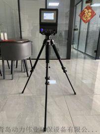 DL-6000大气采样器空气环境