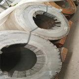 304不锈钢板厂家直销  黔南耐热不锈钢