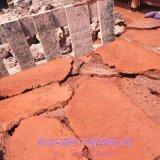 火山岩 广场火山岩板材 灰色玄武岩 玄武岩板异形