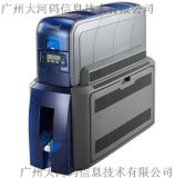 DATACARD SD460证卡打印机