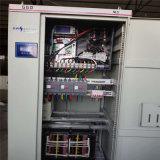西宁18.5KW电梯eps电源