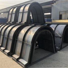 流水槽模具订做 流水槽模具厂直销