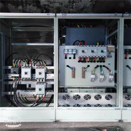 梧州5.5KW消防应急照明电源供应