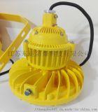 DOD8167高光效40W防爆泛光灯