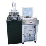 EVG501 晶圆键合机 微流控加工
