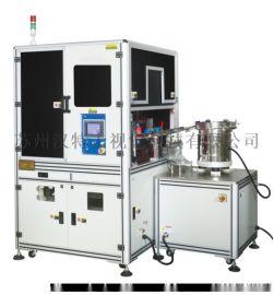 苏州视觉检测光学影像筛选机视觉检测设备