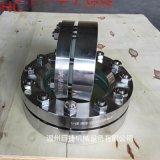 高壓燒結視鏡HGJ501碳鋼 不鏽鋼法蘭對夾視鏡
