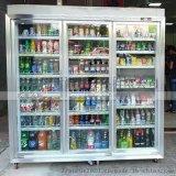 重庆立式冰柜尺寸多大哪里有买