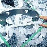 鍍鋅法蘭盤生產廠家現貨