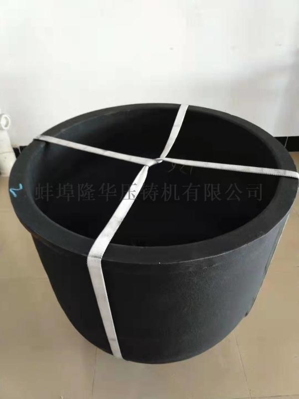 厂家直销压铸机配件耗材, 压铸机液压泵