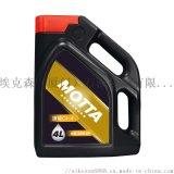 代理汽车机油生产厂家品牌实地认证