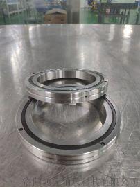 交叉滚子轴承RB11015高精密轴承性能稳定