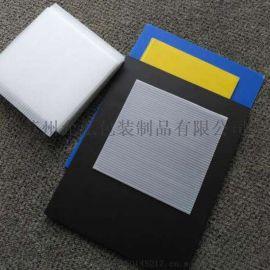 常州光伏中空板垫板 万通板塑料周转箱生产厂家 量大优惠
